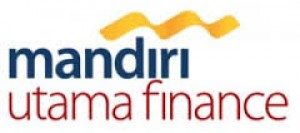 Mandiri Utaman Finance